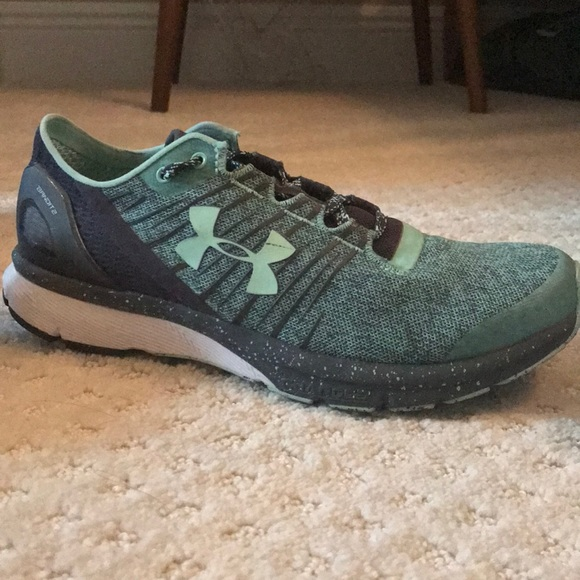 info for cdc58 4f4f0 Under Armor Bandit 2 Women's Running Sneakers